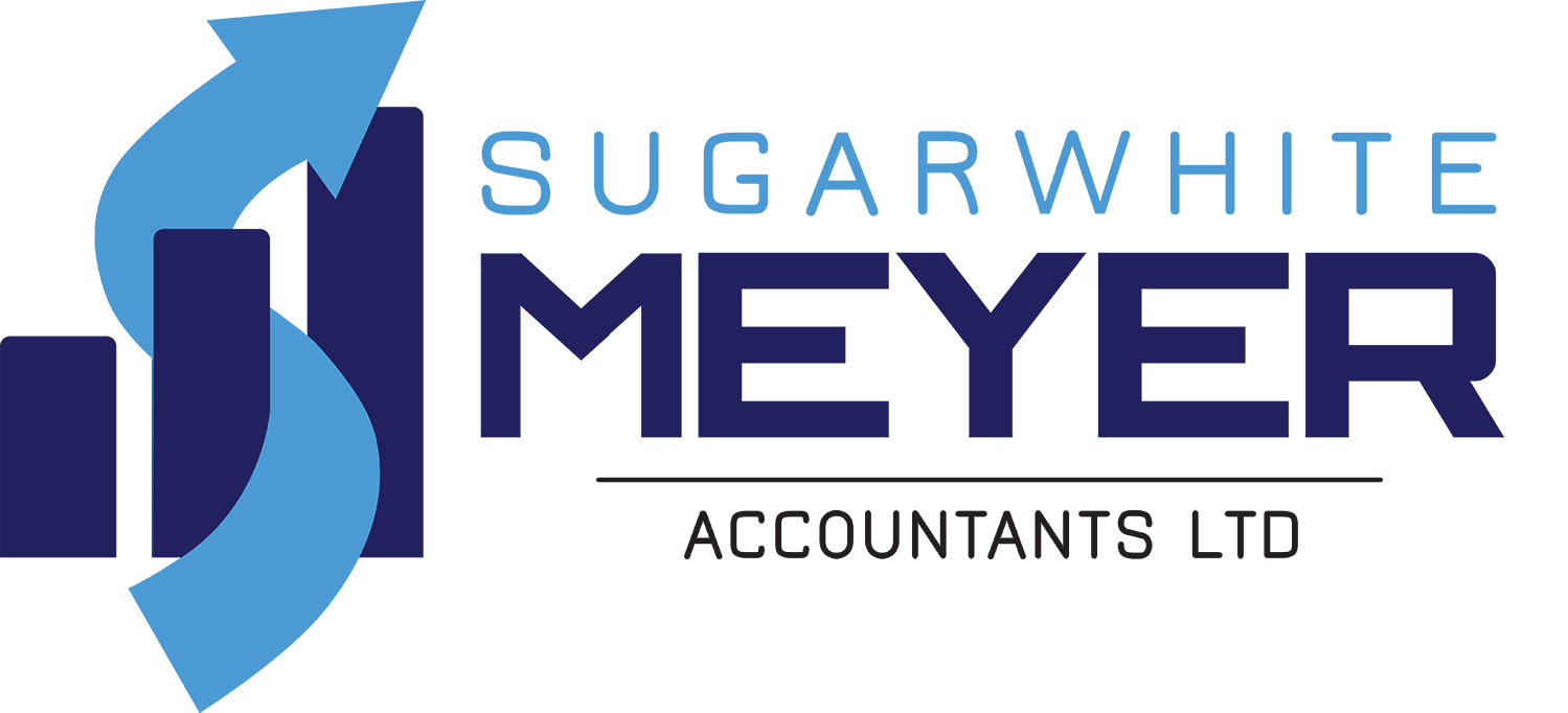 Sugarwhite Meyer Accountants